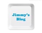 jimmys blog